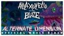 Alla Xul Elu feat. Blaze Ya Dead Homie - Alternate Dimension