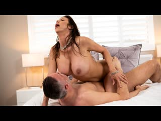 Day With A Pornstar: Alexis Fawx (Alexis Fawx, Keiran Lee) porn, sex, anal, порно, секс, анал, 18+, lesbian, HD, 1080p, FullHD