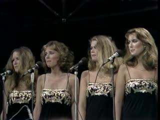 Julio Iglesias - Live in Jerusalem (1981)