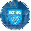 Футбольный клуб РМА / ФК РМА / FC RMA