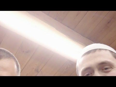 Очищение Ротовой Полости Мухаммад Хазрат