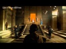 Game of Thrones 4x06 Promo The Laws of Gods and Men HD