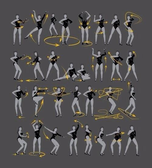 грибов имеются научиться танцевать с картинками поэтапно проблему имеет