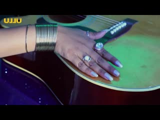 Kavita_Bhabhi_New_Blue_Short_Sex_Video_|______|______(360p).mp4
