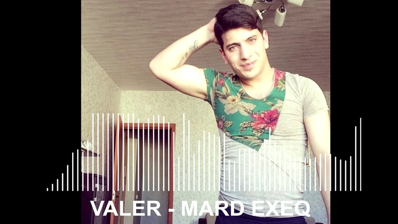 Valer Mard Exeq