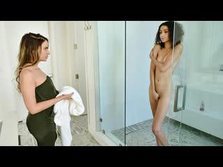 Natasha Ianova+ Gia Gelato [секс, минет, порно, инцест, анал]