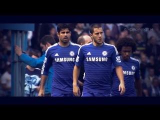 Chelsea FC - One Word: Passion | Мемы про Челси | Chelsea ヅ