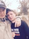 Максим Касьянов