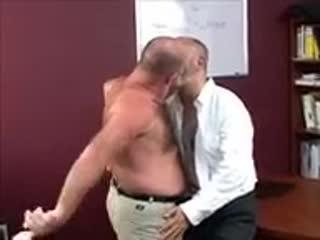 Daddy Bear Love Free Gay Porn Video b9 – xHamster ru