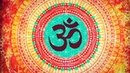 OM MANTRA: MOST POWERFUL TRANSCENDENTAL HINDU VEDIC CHANT FOR MEDITATION, STUDY, FOCUS