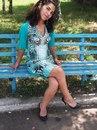 Персональный фотоальбом Vera Banah