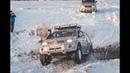 Безумная L-200 и еще 25 внедорожников Off road Челябинск глазами женщины.