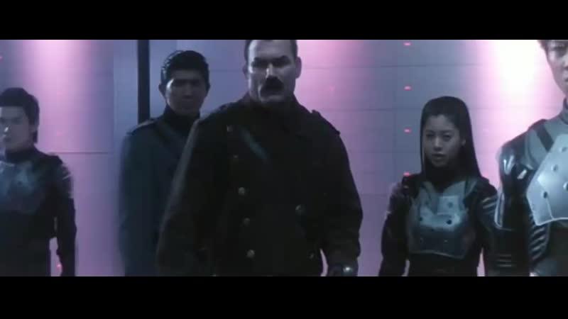 Trimmed-(4)Trimmed-Годзилла Финальные войны (2004).mp4