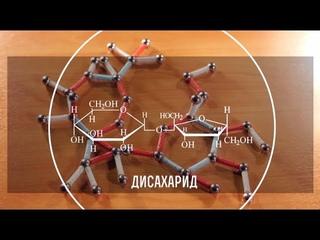 Химия нашего тела. Опаснейший НАРКОТИК = Сахар !!  #БУДИ