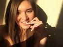 Ann Vasileva фотография #17