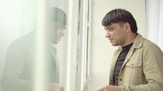 ЭGO - Ты не плачь | Премьера клипа 2020