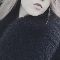 Ольга Арнаутова