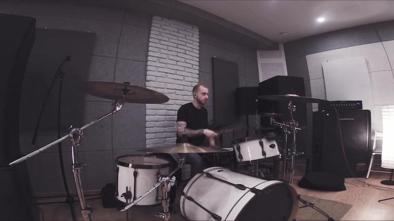Drums сompilation