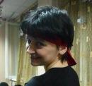 Личный фотоальбом Натальи Жидких