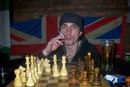 Персональный фотоальбом Игоря Талькова