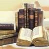 Централізована бібліотечна система (м. Чернігів)
