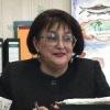 Самира Салаватова