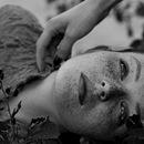 Фотоальбом человека Наталии Мусийчук