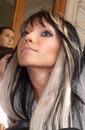 Персональный фотоальбом Юлии Самойловой