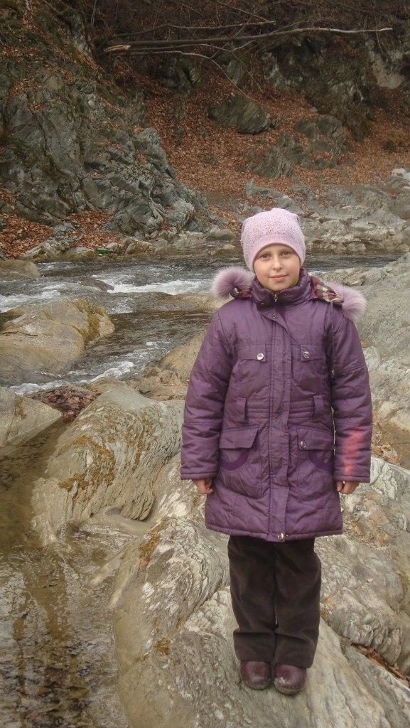 фото из альбома Віты Стефанишин №15