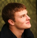 Дмитрий Наумовский фотография #30