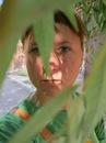 Личный фотоальбом Яди Шшш
