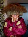 Личный фотоальбом Кристины Белой