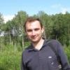 Личная фотография Алексея Сергеева ВКонтакте