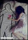 Личный фотоальбом Iriska Morozova