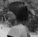 Личный фотоальбом Иветты Семеновой