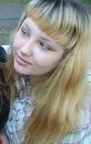 Фотоальбом Galina Martynova