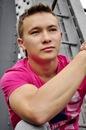 Фотоальбом Евгения Тимченко