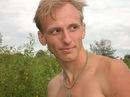 Фотоальбом Евгения Румянцева