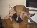 Личный фотоальбом Виктории Дроздовой