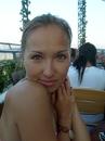 Личный фотоальбом Регины Шадоновой