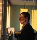 Личный фотоальбом Айрата Сафина