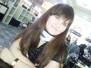 Личный фотоальбом Юлии Дудиной