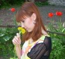 Фотоальбом Тани Жирновой