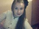 Личный фотоальбом Arina Bochkareva