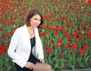 Фотоальбом Натальи Минеевой