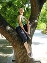 Личный фотоальбом Кристины Андрейчиковой