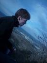 Личный фотоальбом Сергея Черненко