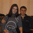 Личный фотоальбом Марины Павловской