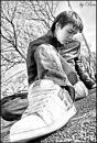 Андрей Деревов фотография #12
