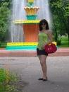 Фотоальбом Екатерины Ивановой
